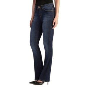 ROCK & REPUBLIC Kasandra Bootcut Jeans - Pristine!